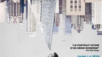 Big Time : dans la tête de Bjarke Ingels