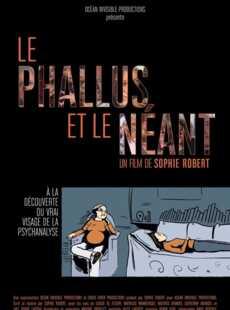 Le Phallus et le Néant