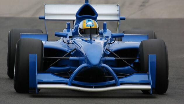 Sport motorisé : 24 Heures du Mans