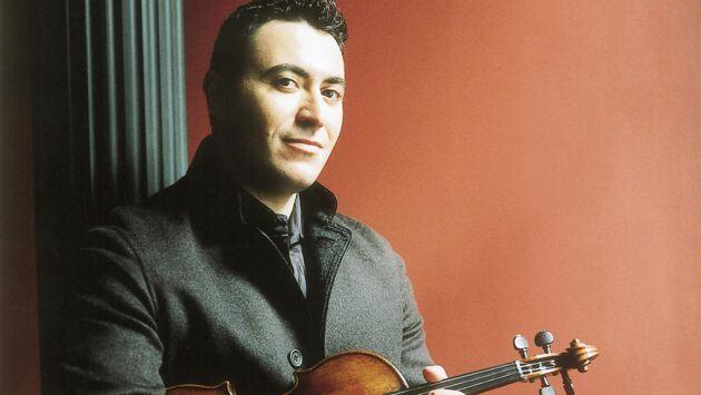 Concert du 100e anniversaire de Gara Garayev