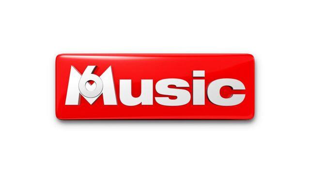 M6 Music