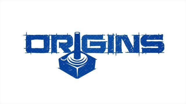 Origins : Overwatch