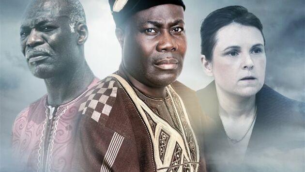 L'Orage africain : un continent sous influence