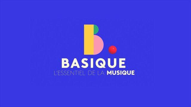 Basique, l'essentiel de la musique