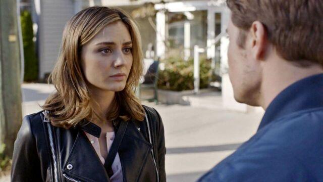 The Arrangement Season 1 Episode 8 Review: The Betrayal