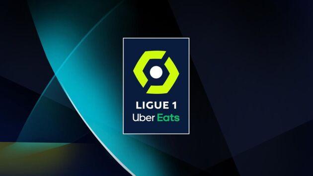 Nimes Paris Sg Ligue 1 Uber Eats Tele Loisirs