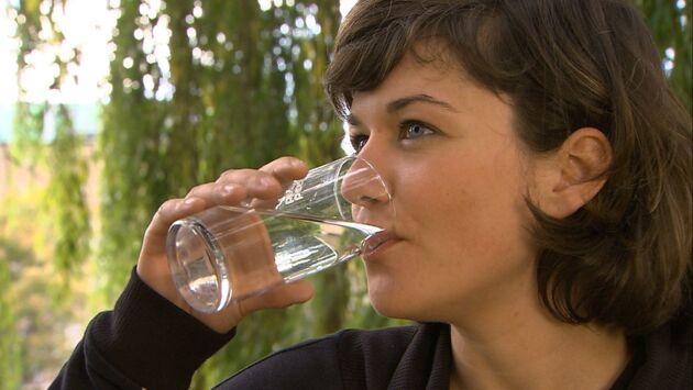 Quand la chimie contamine notre eau