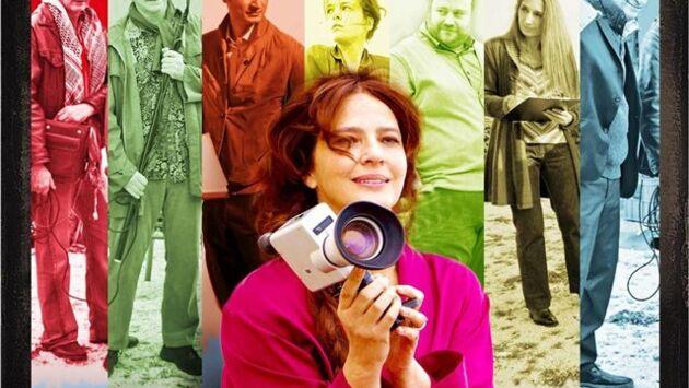 L' Âge d'or des ciné-clubs : l'affaire Annabella Miscuglio