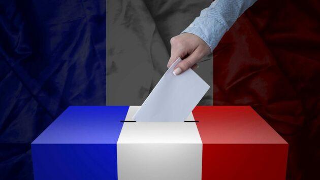 Edition spéciale élections sénatoriales