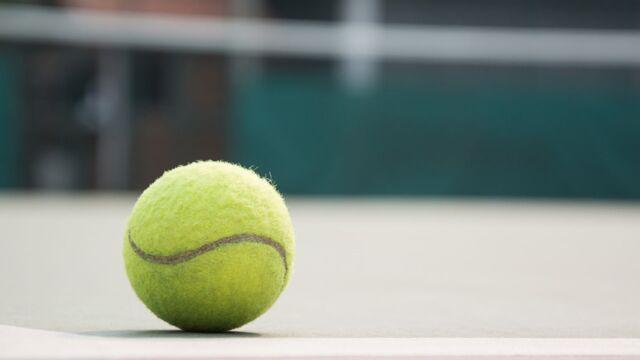Tennis / Tournoi ATP de Dubaï