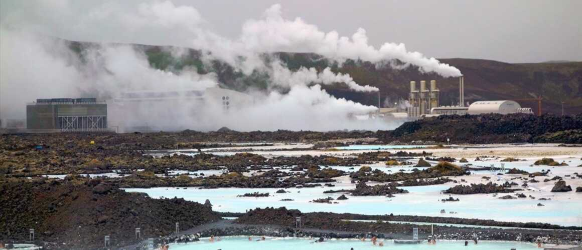 France  Documentaire Islande