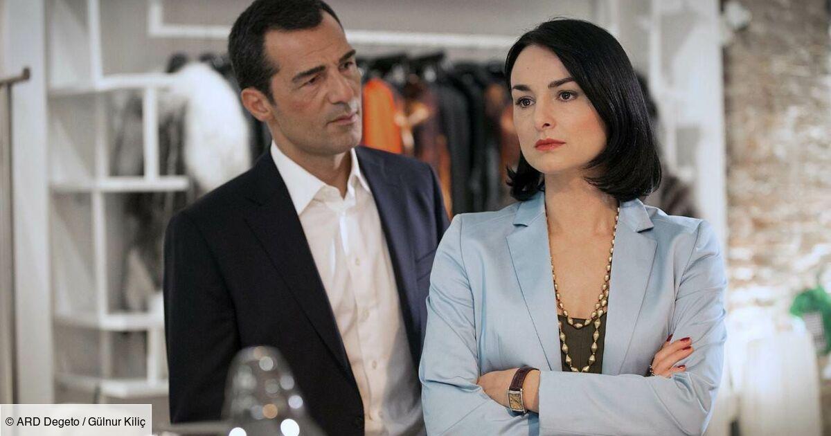 Mordkommission Istanbul Episoden