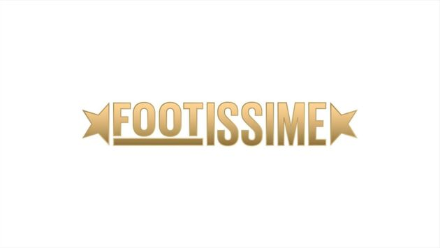 Footissime !