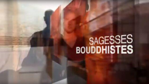 Sagesses bouddhistes