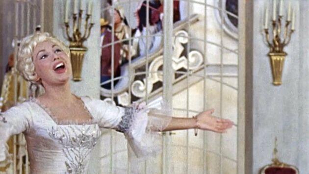 Le chevalier à la rose : Karajan au Festival de Salzbourg 1960