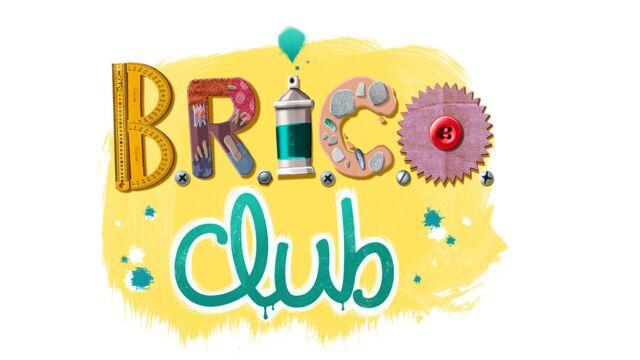 Brico Club