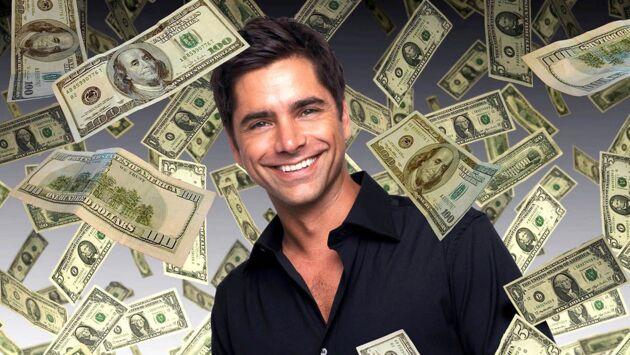Comment épouser une milliardaire ?