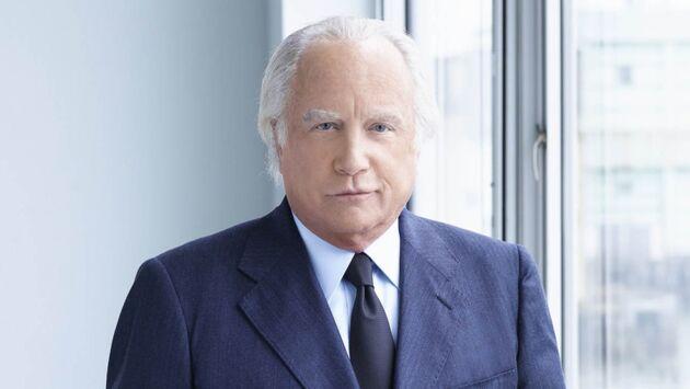 Madoff : l'arnaque du siècle