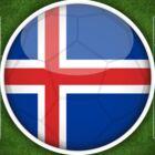 Equipe d'Islande de football