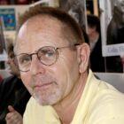 Hervé Claude
