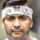 Mohamed Koh-Lanta, la guerre des chefs