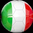 Equipe d'Italie de football