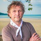 Bruno Koh-Lanta, L'île au trésor