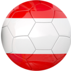 Equipe d'Autriche de football