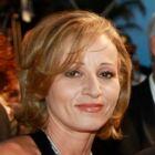 Myriam L' Aouffir
