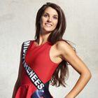Miss Midi-Pyrénées 2015, Emily Segouffin