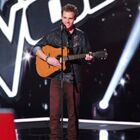 Charlie (The Voice)