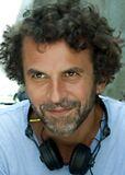 Eric Lartigau