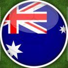 Equipe d'Australie de football