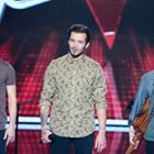 Arcadian - The Voice 5