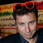 Romain Colucci