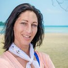 Sandrine Koh-Lanta, L'île au trésor