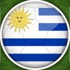 Equipe d'Uruguay de football
