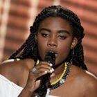 Imane - The Voice 6