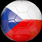Equipe de République Tchèque de football
