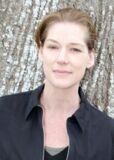 Rochelle Redfield