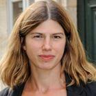 Anaïs Feuillette