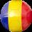 Équipe de Roumanie de Football