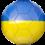 Equipe d'Ukraine de football