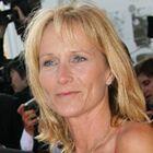 Sandrine Baffie