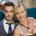 Steven et Corinne - Qui veut épouser mon fils ? 3