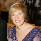 Stéphanie Long