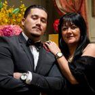Jacky et Véronique - Qui veut épouser mon fils ? 3
