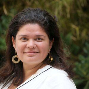 Raquel Garrido, gazée au Zyklon B ? Raquel-garrido