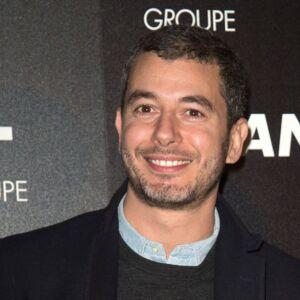 Ali Baddou : biographie, news, photos et videos - Télé-Loisirs