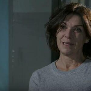 Sabrina Gocelin (par Eléonore Sarrazin) - Page 3 Anemone-vitreuil
